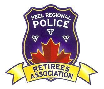 PRPRA logo.jpg