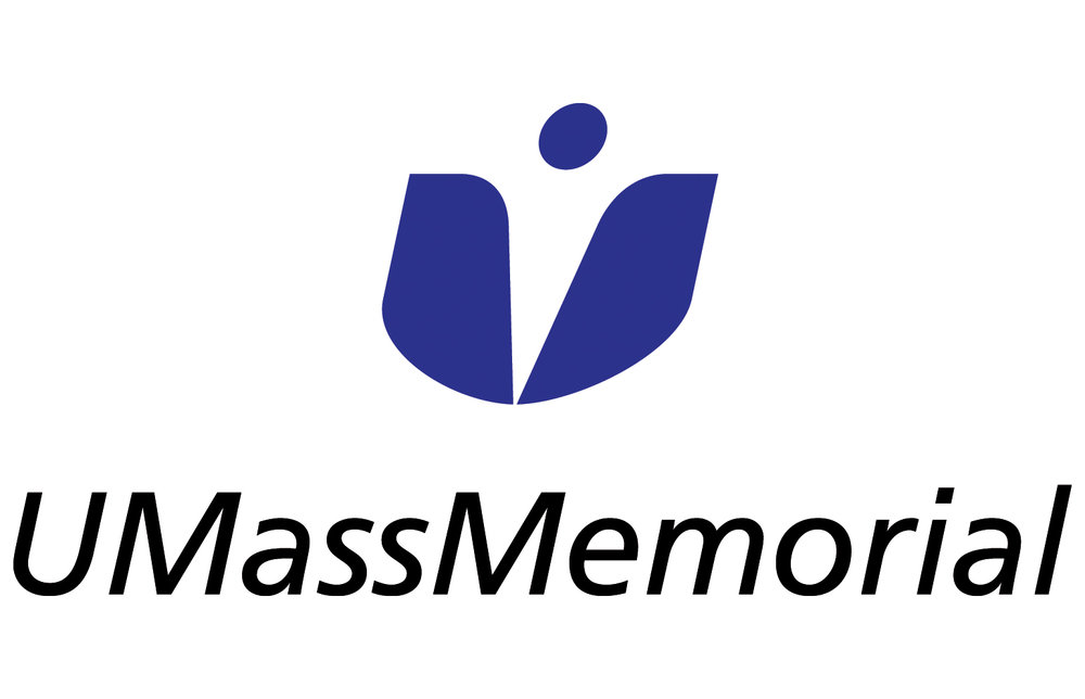 UMass Memorial Hospital - Our partnering employer