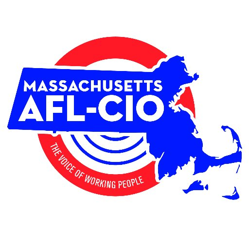 American Federation of Labor and Congress of Industrial Organizations, Massachusetts Chapter -