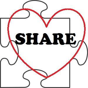 SHARE puzzle logo.jpg