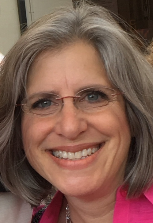 Debra S Jacobs was born in New York City. She has made the Sonoran Desert of Tucson Arizona her home for the past 30+ years. She enjoys the peace of the dry air as she writes and lives with her husband and sweet little dog.