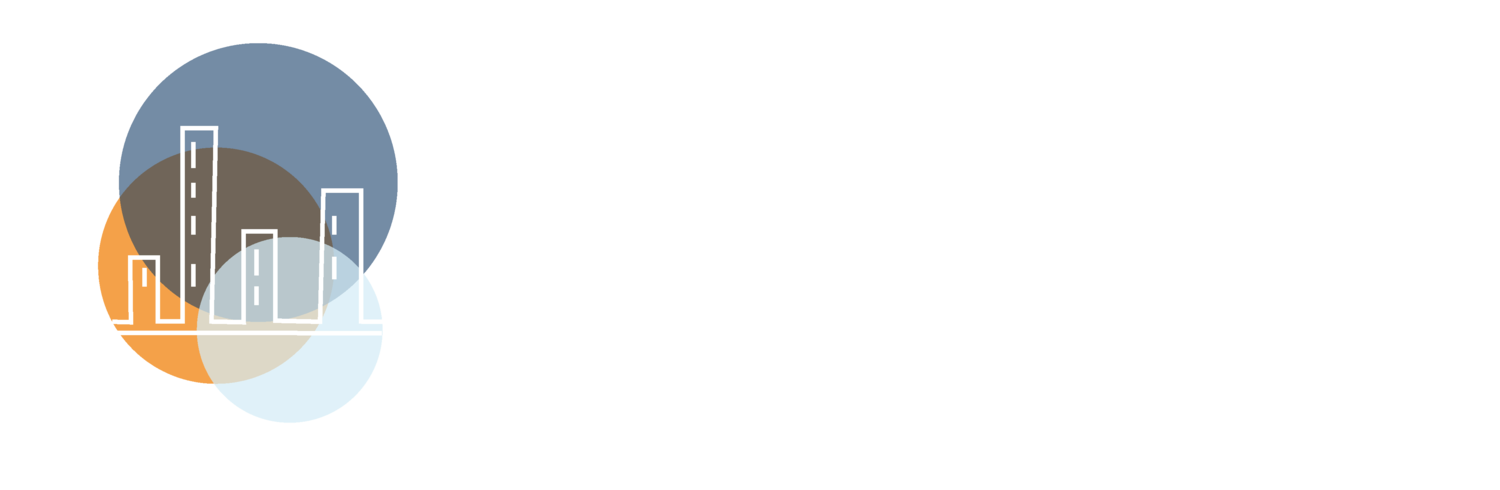 Changemaker Communities