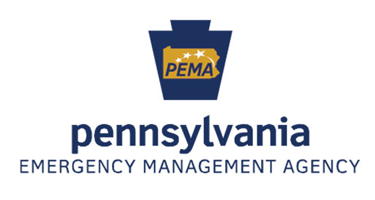 PA Emergency Management Agency