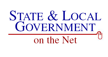 PA State & Local Government on the Net