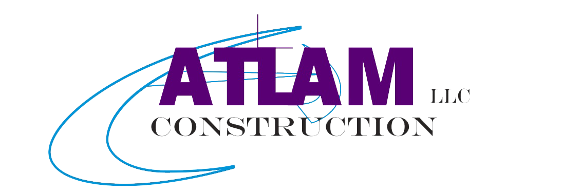 AtLam LLC