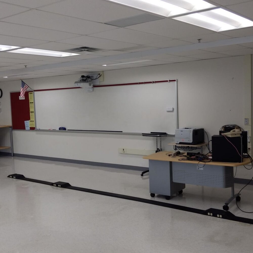 Educations Classrooms and Labs.jpg