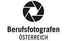 berufsfotografen_logo_3.jpg