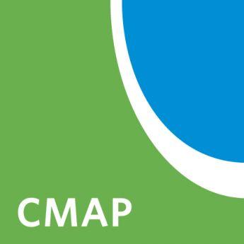 CMAP-small-logo.jpg