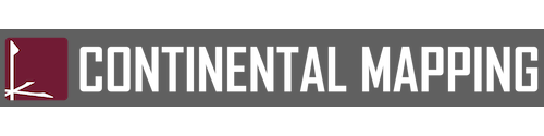 Continental Mapping Consultants, Inc. - Continental Mapping Consultants, Inc. provides aerial photography, photogrammetric mapping, and spatial data development services to clients in the private and public sector.