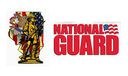 Illinois National Guard Bureau