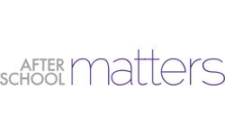After School Matters