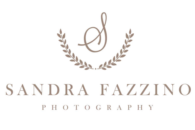 Sandra Fazzino Photography