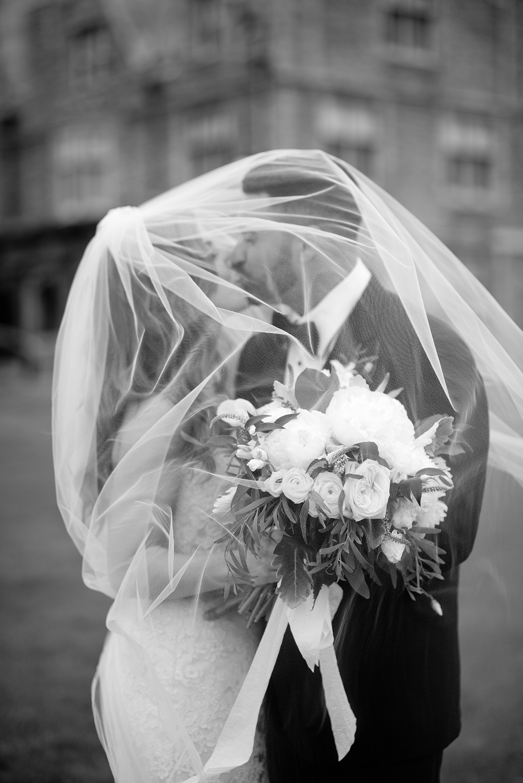 Jennifer_Luke_Wedding_May_27_2018_0739.jpg