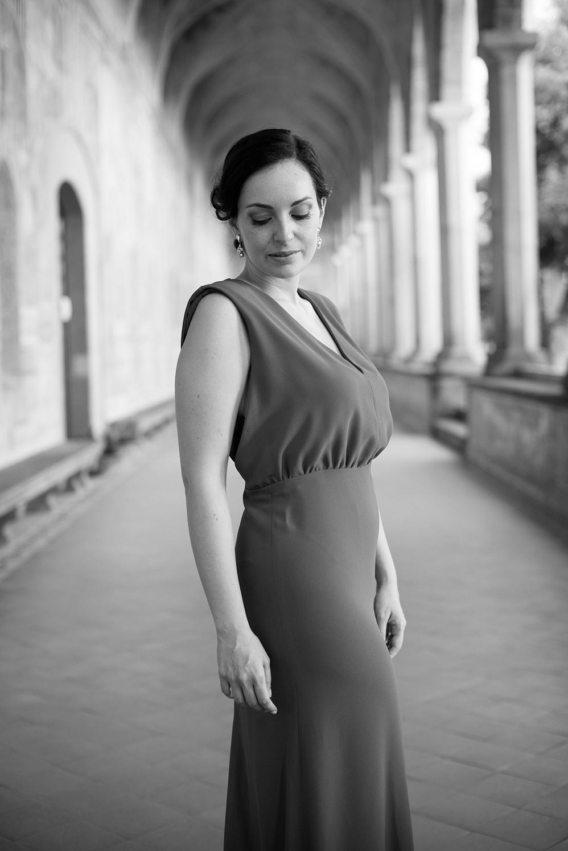 Teresa_Stefano_Engaged_0022.jpg