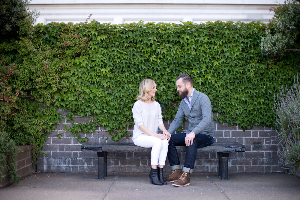 Caroline_Kevin_Engaged__186.jpg