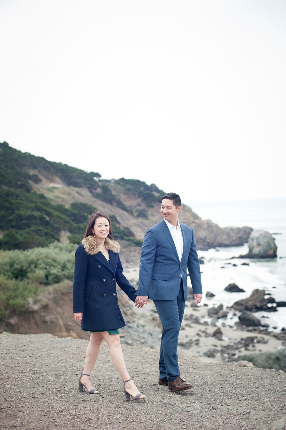 Cindy_John_Engaged_November_20_2017_0068.jpg