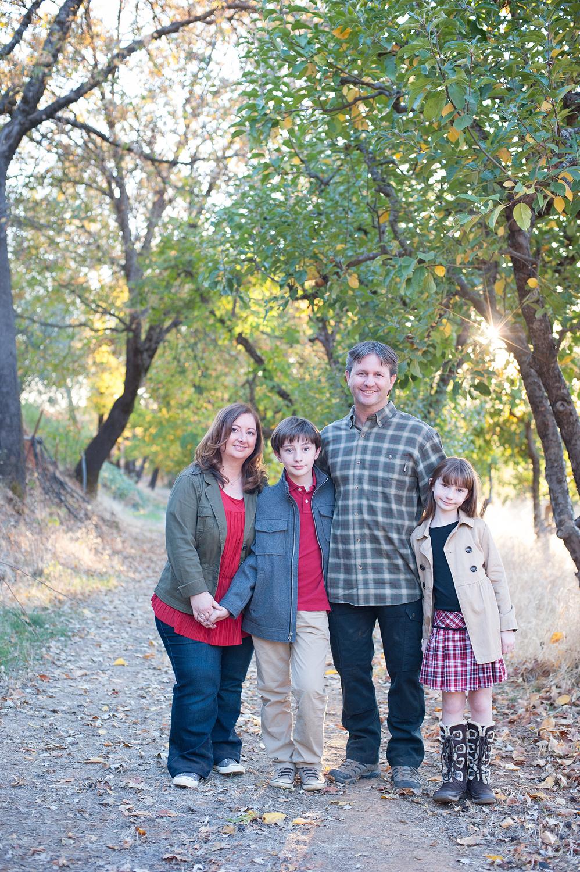 Miller_Family_October_2013_0176.jpg