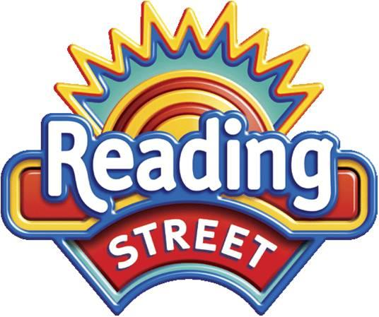 reading_street.jpg