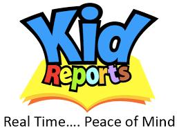 KidReport.png