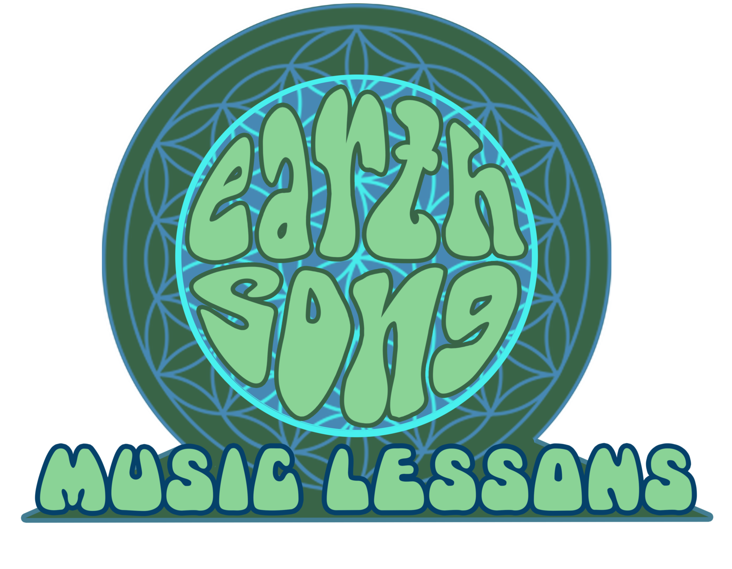 Earth Song Music Lessons