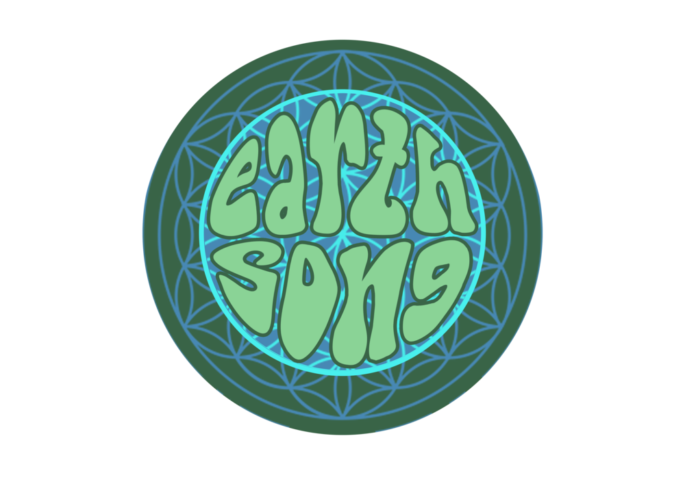 Earth Song Stand Alone Logo.png
