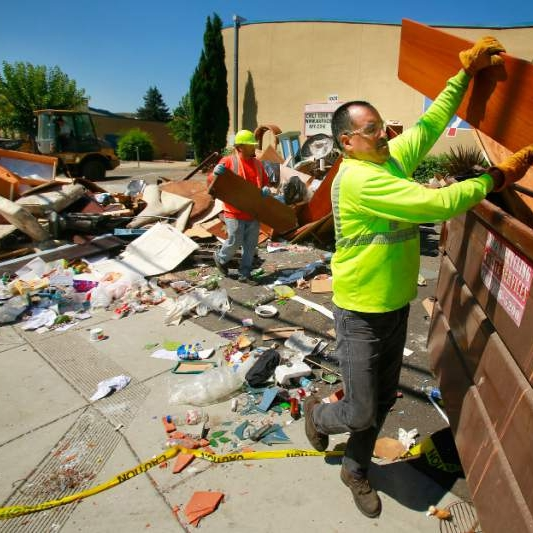 Napa Earthquake Cleanup.jpg