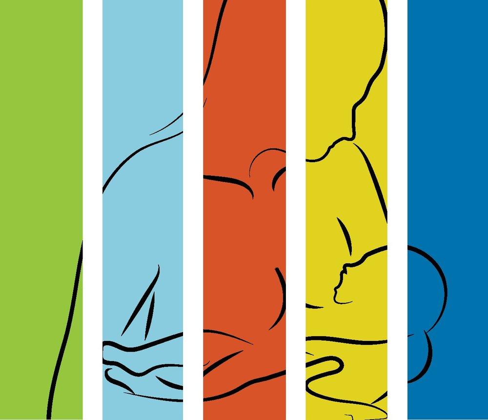 IFE Logo.jpg