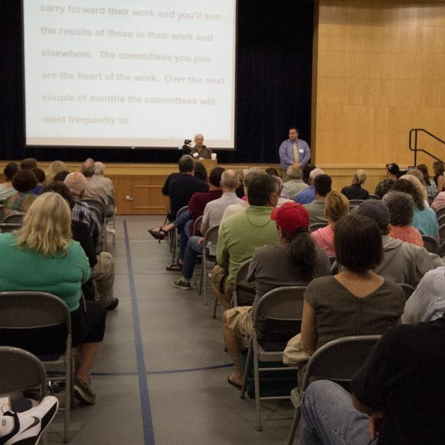 Highlands Residents Attend Recovery Workshop.jpg