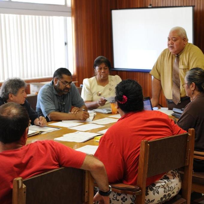 Residents meet in American Samoa.jpg