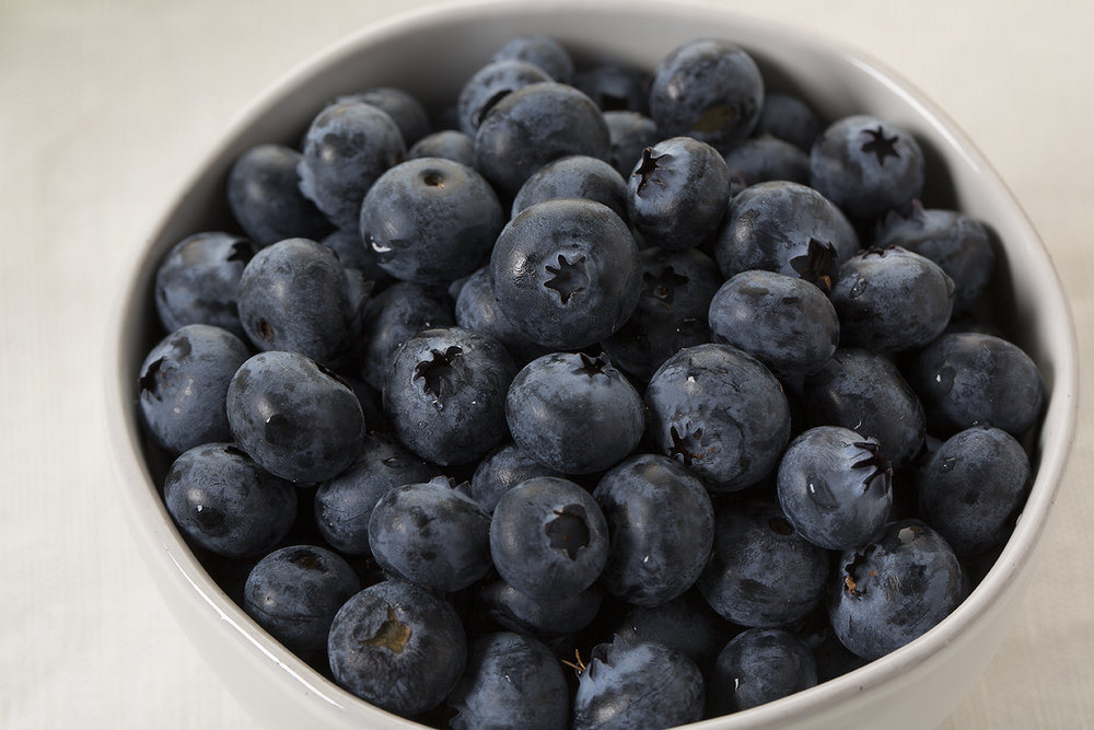blueberries_04_02_18.jpg