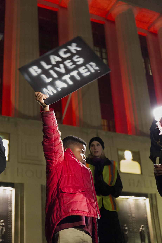 2_14_17 Black Lives Matter001.jpg