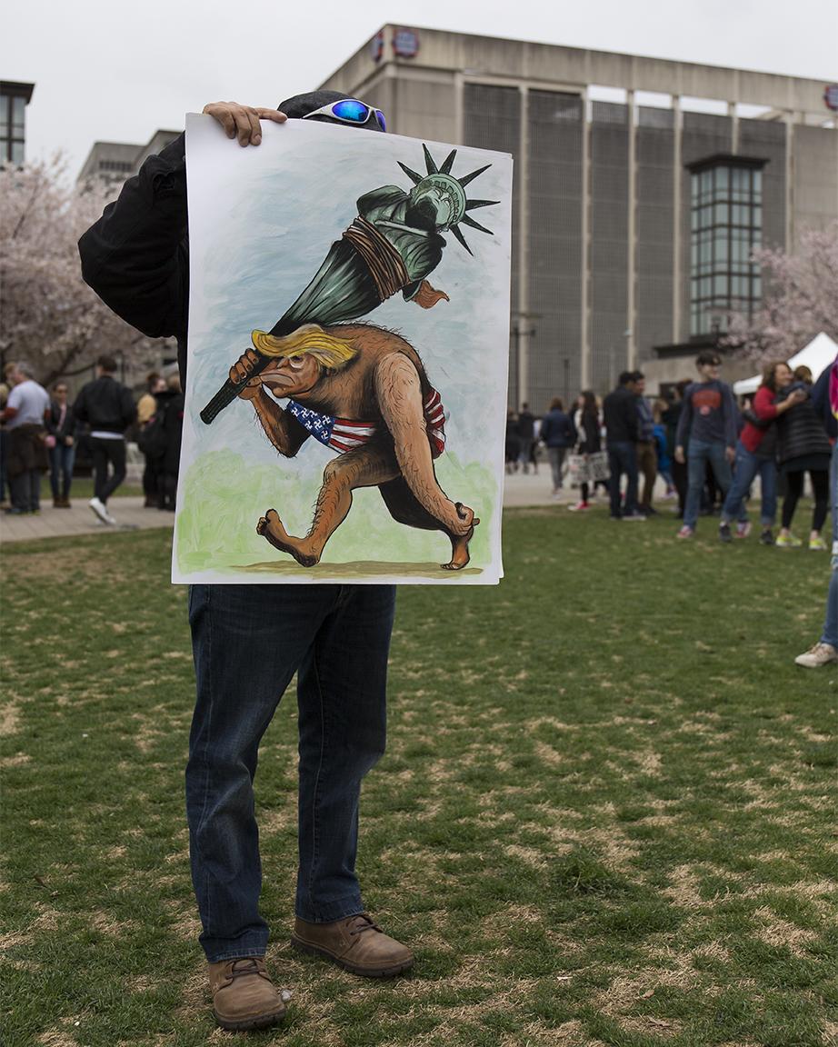 March for Our Lives_nashville.jpg