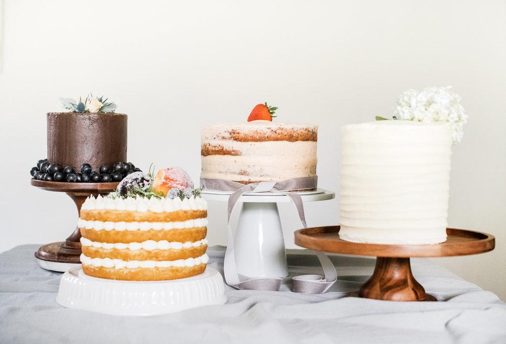 Bec's Cakes-0004.jpg