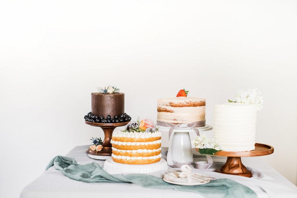 Bec's Cakes-0014.jpg
