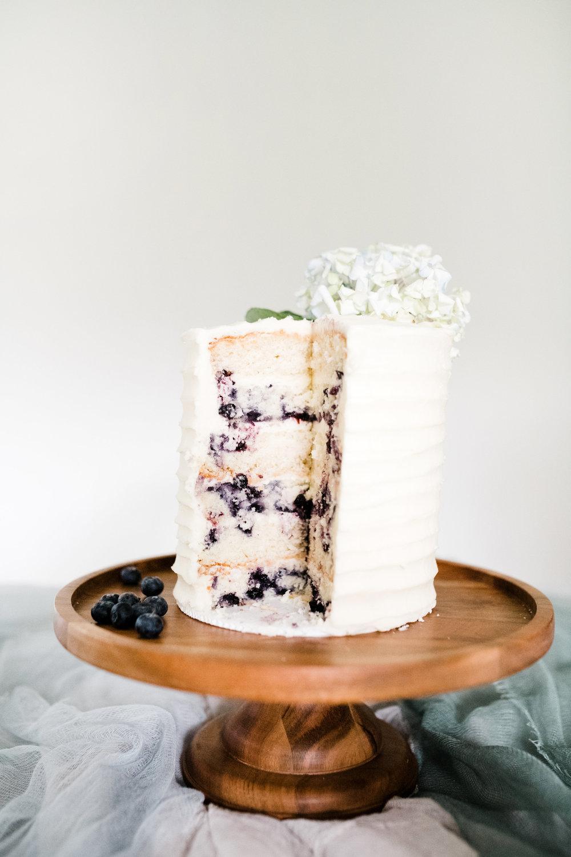 Bec's Cakes-0045.jpg