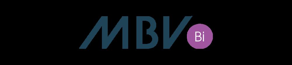 mbvbi.png