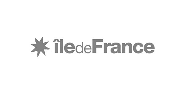 LOGO_ile-de-france.png
