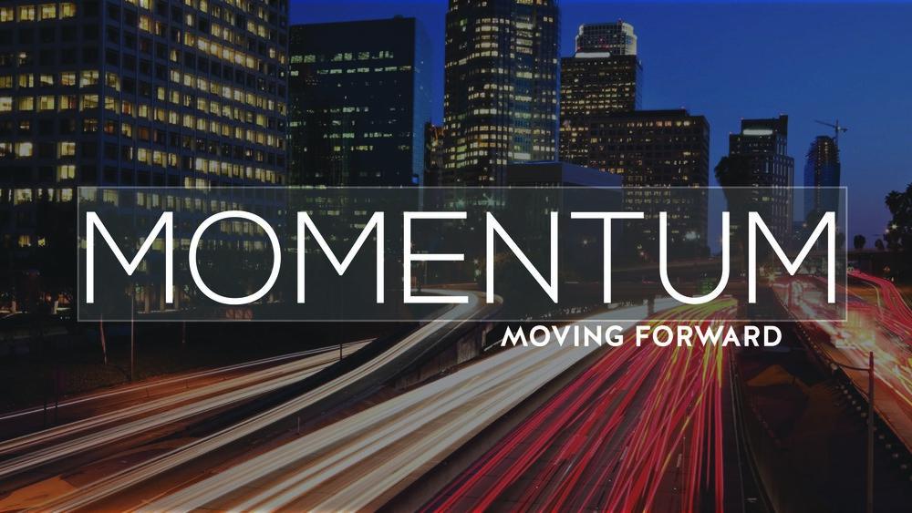 Momentum - Main-01.jpg