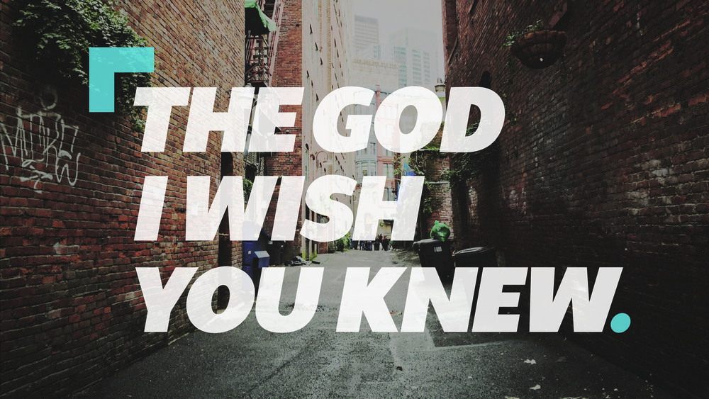 The God I Wish You Knew Master-01.jpg