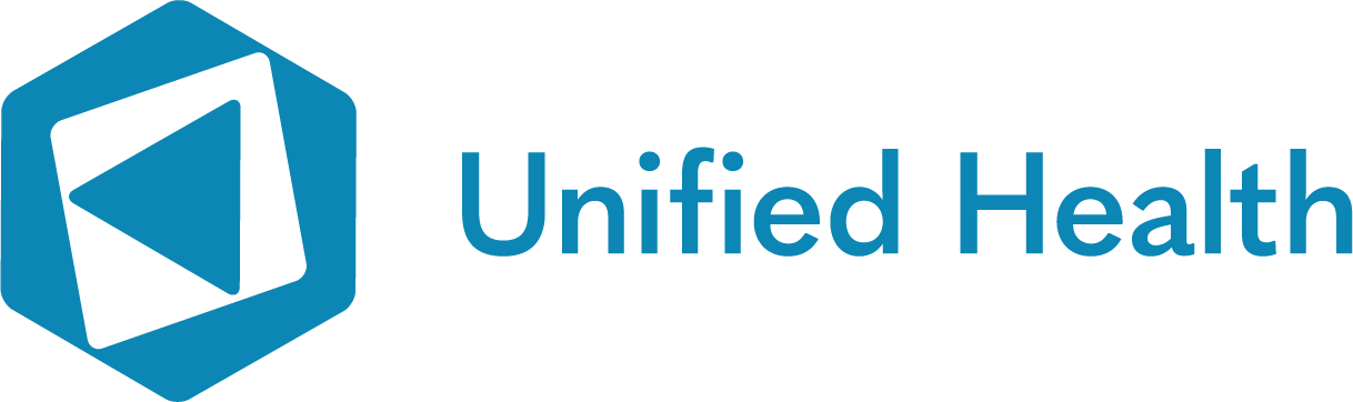 Unified Health