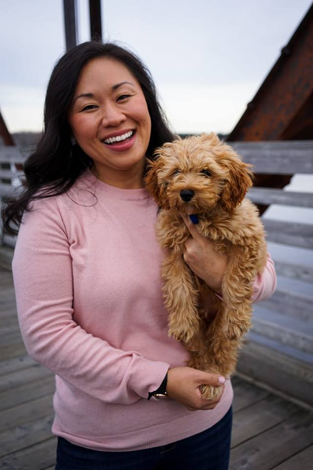 Dr. Sarah Park - BSc, Msc, NDNaturopathic DoctorPricing (Taxes included):60 min sessions - $212.0030 min sessions - $98.0015 min sessions (for assessment and referrals) - $50.00Hours of work:Thursday 9-5