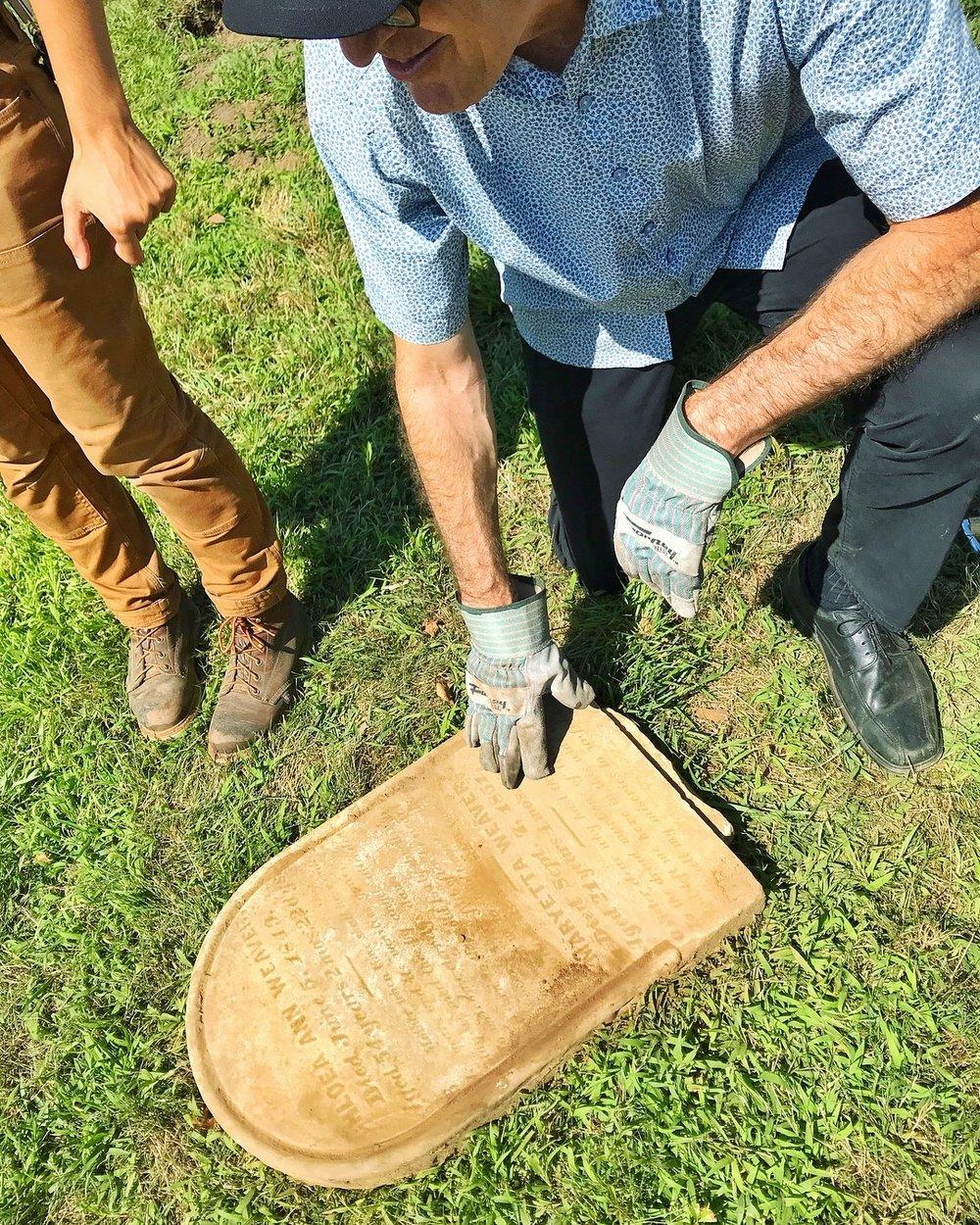 Dexter-Green-Wood-Preservation Volunteers-2018.jpg