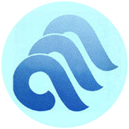 This logo was on the cover of the conference proceedings