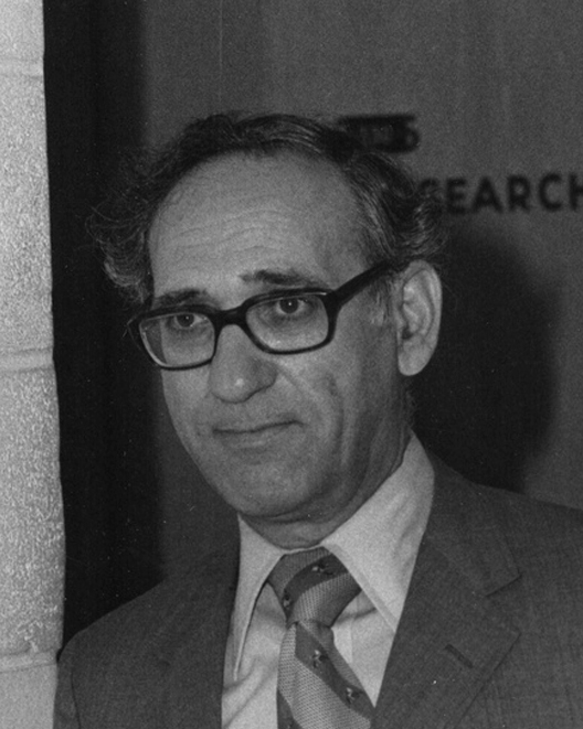 James Centorino