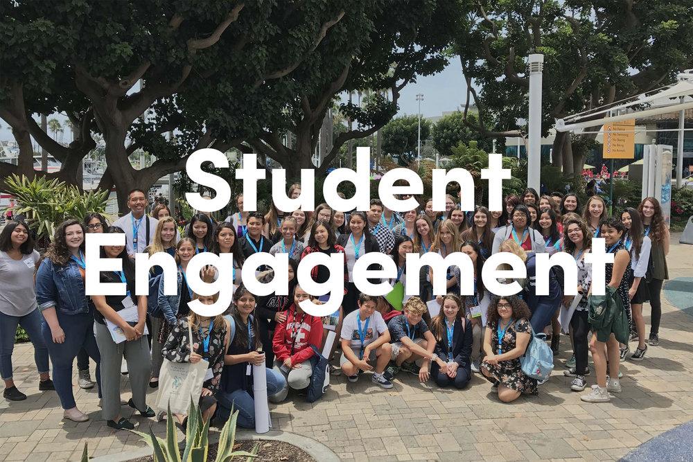 student-engagement.jpg