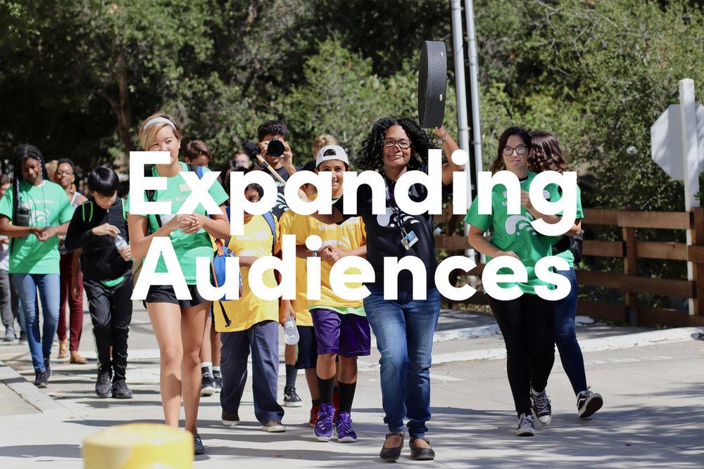 expanding-audiences.jpg