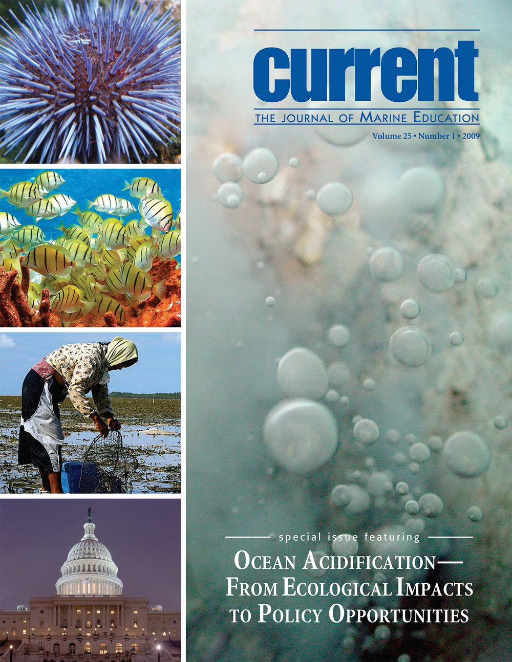 2009_Current_ocean_acid_vol2-cover.jpg