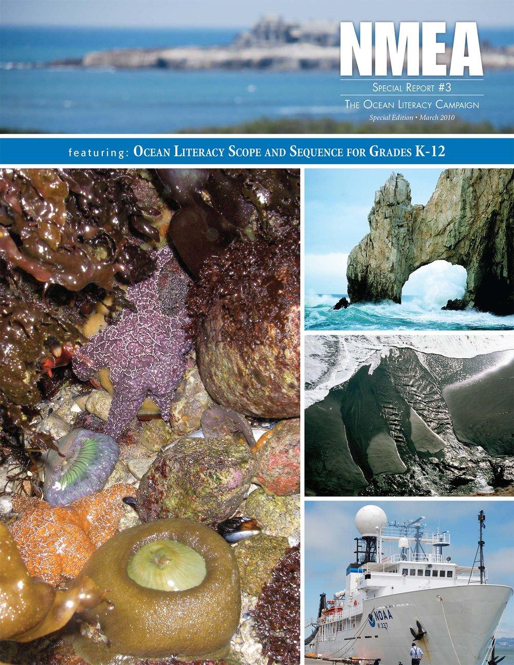 NMEA_OL-special-report-cover.jpg