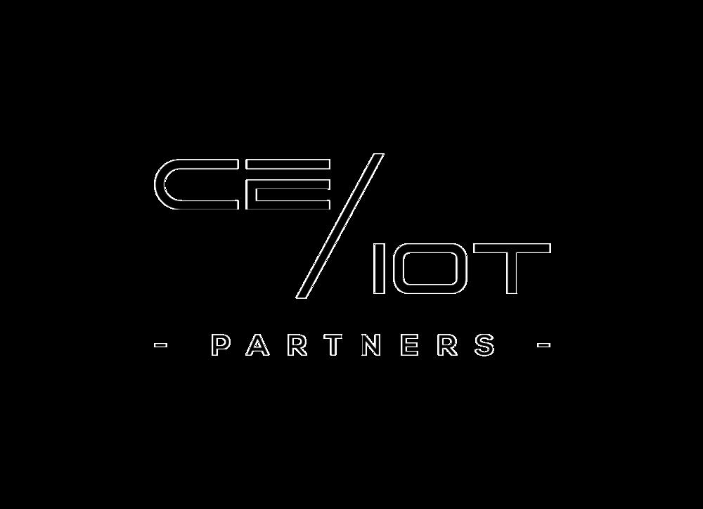 CEIOT Logo.png