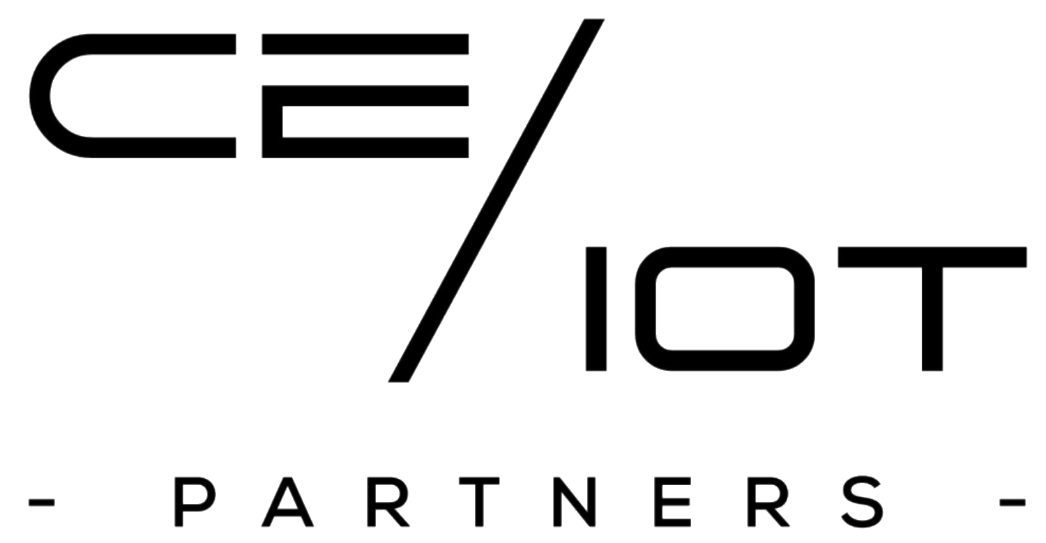 CE/IoT Partners, LLC